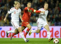 article-euro2012-5