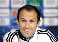 Ricardo Carvalho signe à Monaco