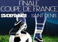 pronostic finale coupe de france 2013 Bordeaux - Evian