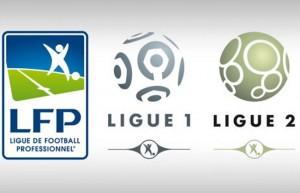 calendrier Ligue 1 saison 2014-2015