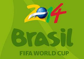 tableau quart de finale coupe du monde