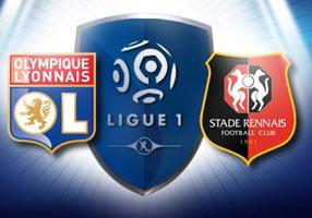 pronostic 30ème journée Ligue 1