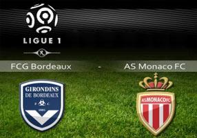 Pronostic 2ème journée de Ligue 1 2014