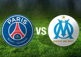 Pronostic 9ème journée de Ligue 1