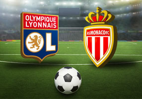Pronos 23eme journee Ligue 1