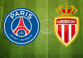 Pronostics 27ème journée de Ligue 1