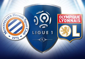 Pronos 28eme journee Ligue 1