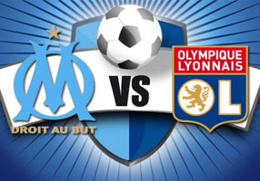 Pronos 6eme journee Ligue 1