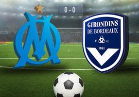 prono 33ème journée Ligue 1