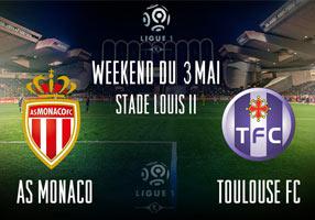 Pronos 35ème journée de Ligue 1
