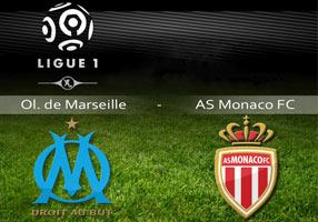 Pronos 15ème journée de Ligue 1