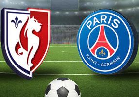 Pronos première journée Ligue 1