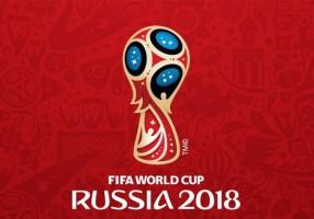 Tirage éliminatoire coupe du Monde 2018