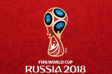 Tirage au sort éliminatoires Coupe du Monde