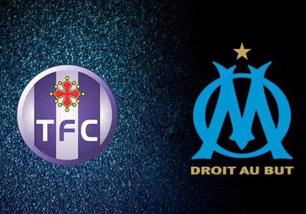 Pronostic 7ème journée  Ligue 1