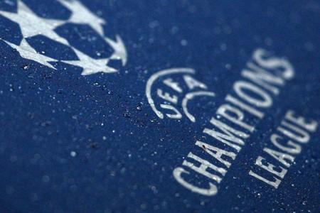 Tirage 8ème de finale ligue des champions