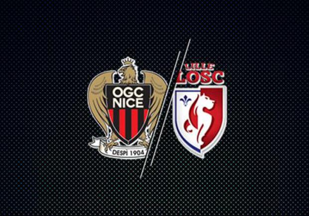 Prono 12ème journée de Ligue 1
