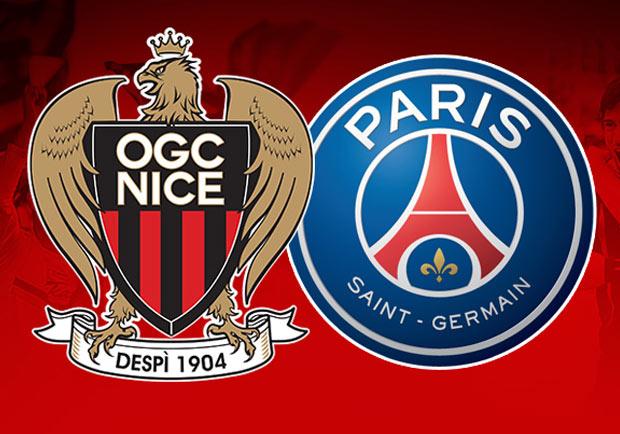 pronostic 17ème journée de Ligue 1 2015