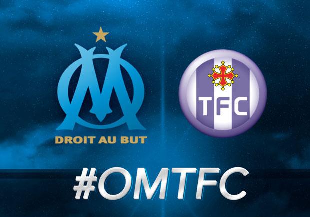 pronostic 29ème journée de Ligue 1