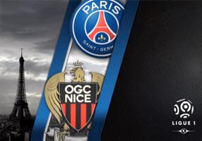 pronostic 32ème journée de Ligue 1