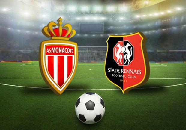 pronostic 35ème journée de Ligue 1