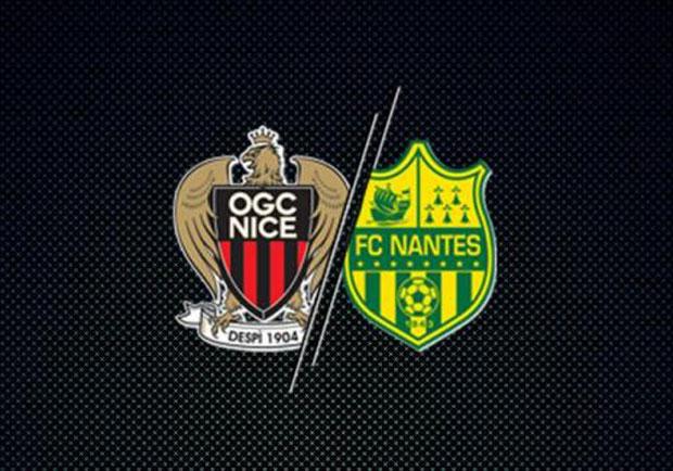 pronostic 36ème journée de Ligue 1