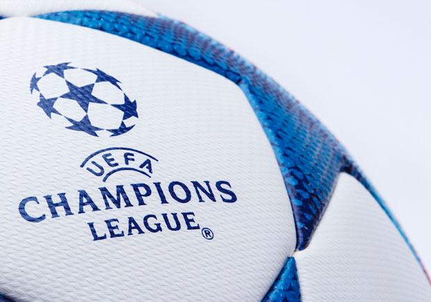 Tirage demi-finale Champions League 2019