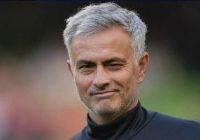 José Mourinho, son pronostic Coupe du Monde 2018
